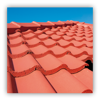 Nouvelle toiture Charleroi